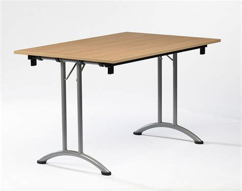 table pliante panay am 233 nagement int 233 rieur tables de collectivites pyr 233 n 233 es equipements