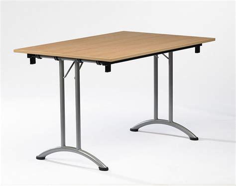 table pliante de collectivite table pliante panay am 233 nagement int 233 rieur tables de collectivites pyr 233 n 233 es equipements