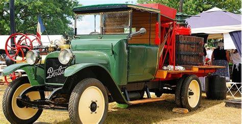 Le Bon Coin Vehicule Utilitaire Occasion
