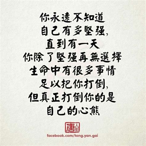 pin  jen ong  chinese quotes motivational quotes