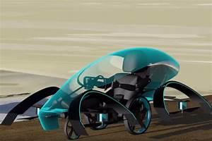 Voiture Volante Airbus : toyota aussi investit dans les voitures volantes l 39 usine auto ~ Medecine-chirurgie-esthetiques.com Avis de Voitures