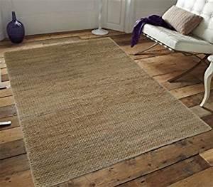 tapis de salon conforama 20 idees de decoration With tapis de salon chez conforama