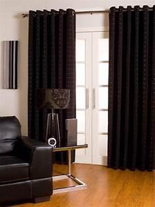 living room contemporary curtain ideas modern living With modern curtains for living room 2018