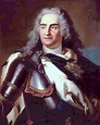 Picture of Augustus II the Strong