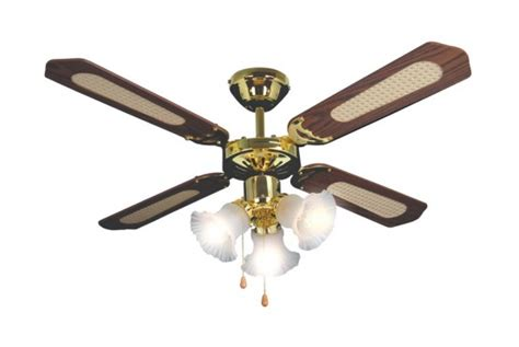 ceiling lighting deafening hunter ceiling fan light kit