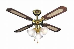 Ceiling lighting deafening hunter fan light kit