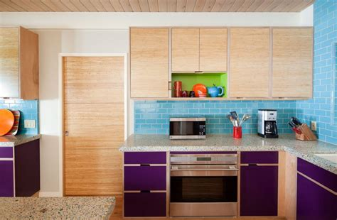 20 Awesome Color Schemes For A Modern Kitchen. Subway Tiles In Kitchens. Cheap Large Kitchen Appliances. Top Kitchen Appliances Brands. Gray Subway Tile Kitchen. Discount Glass Tile Kitchen Backsplash. Marble Tile Kitchen Backsplash. Mini Pendant Lighting For Kitchen Island. Country Style Kitchen Wall Tiles