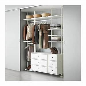 Ikea Artikelnummer Suchen : elvarli 3 elemente ikea ~ Watch28wear.com Haus und Dekorationen