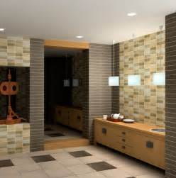 tiles design for bathroom 25 great ideas and pictures of iridescent bathroom tiles