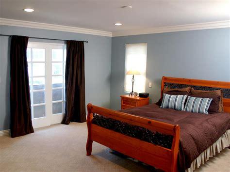 hgtv master bedroom makeovers bedroom makeover a modern master hgtv 15548 | hccor104 1before bedroom.jpg.rend.hgtvcom.1280.960