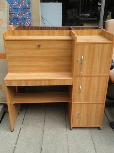 study table wooden   storage wholesaler