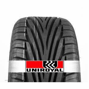 Uniroyal Rainsport 3 225 45 R17 : uniroyal rainsport 2 225 45 r17 91w dot 2012 fr ~ Kayakingforconservation.com Haus und Dekorationen