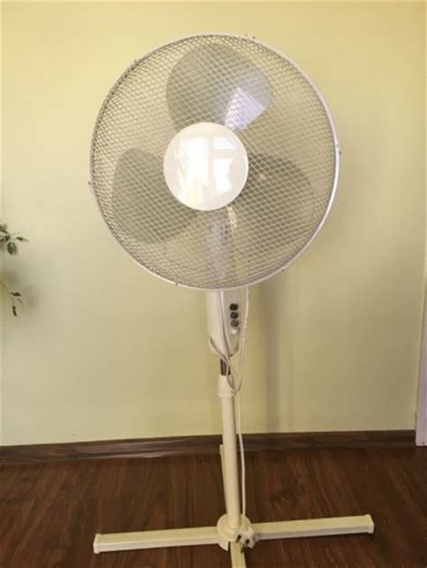 oscillating fans for sale oscillating pedestal fan for sale in new ross wexford