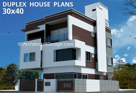 Home Design 20*30 : Duplex House Plans In Bangalore On 20x30 30x40 40x60 50x80