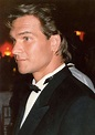 Patrick Swayze Biography: 10 Facts You Didn't Know