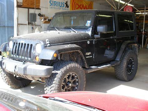 jeep wood box jeep wrangler sub box jeep wrangler subwoofer box wrangler