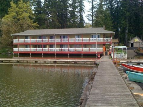 silver lake resort prices lodge reviews silverlake
