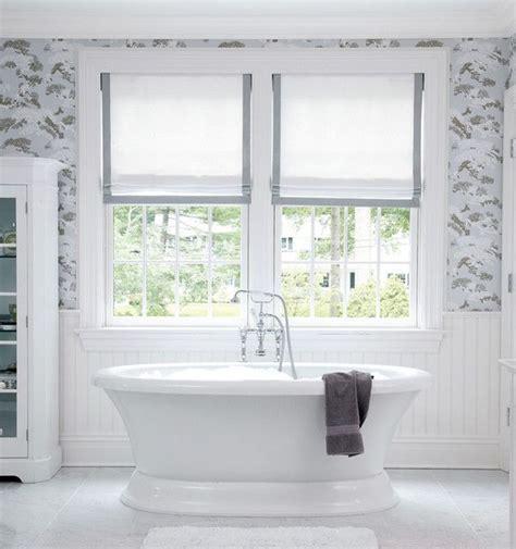 Small Bathroom Blinds by Small Bathroom Curtains Simple Small Bathroom Window