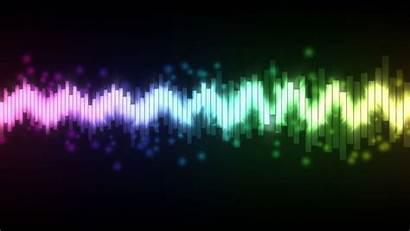 Glow Dark Wallpapers Desktop Laptop Wallpapersafari Phone