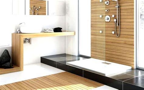 vertbaudet cuisine bois suspension salle de bain solutions pour la