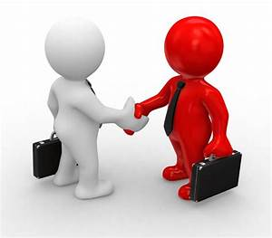 How To B.E.A.T. Vendors In Contract Negotiations | Texas ...
