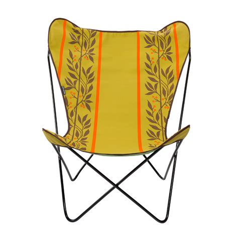 butterfly chair replacement covers australia replacement butterfly chair covers the butterfly chair