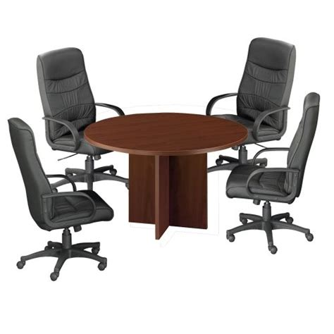 best buy for conference table with chairs review ratings