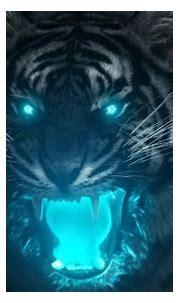 Menakjubkan 21+ Wallpaper Desktop Tiger - Richa Wallpaper