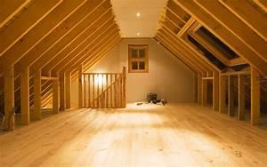 Dachboden Ausbauen Treppe : kreative wohnideen gestaltungstipps style your castle ~ Lizthompson.info Haus und Dekorationen