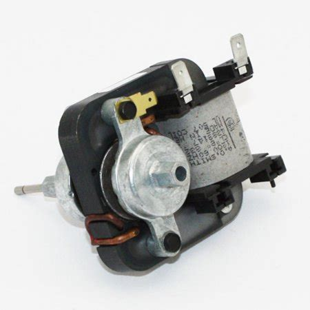 kenmore refrigerator parts fan motor kenmore 106 52572202 evaporator fan motor genuine oem