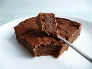 Recette Gateau Vegan : recette g teau v gan sans gluten amande chocolat avec ~ Melissatoandfro.com Idées de Décoration