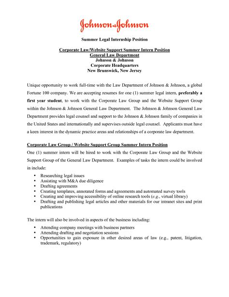 firm administrator cover letter attorney cover letter in house cover letters cover