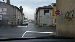 Intersection Code De La Route : tests gratuits du code de la route priorit de passage une intersection si les 2 v hicules ~ Medecine-chirurgie-esthetiques.com Avis de Voitures