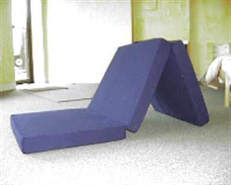tri fold mattress pad tri fold futon mattress pad