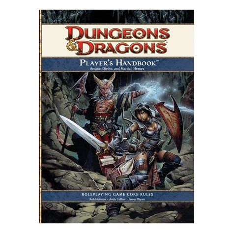 Dungeons And Dragons For Beginners
