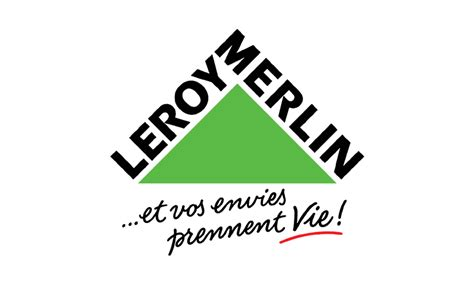 code promo leroy merlin reductions sur vos achats