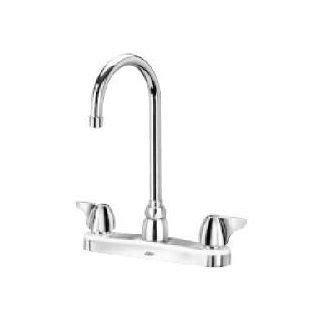 removing old eljer faucet knobs on popscreen