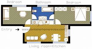 Design Your Own House Floor Plan Images Wiring Diagram