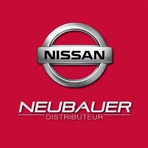 Concessionnaire Nissan 95 : neubauer distributeur nissan orgeval concessionnaire nissan orgeval auto occasion orgeval ~ Gottalentnigeria.com Avis de Voitures