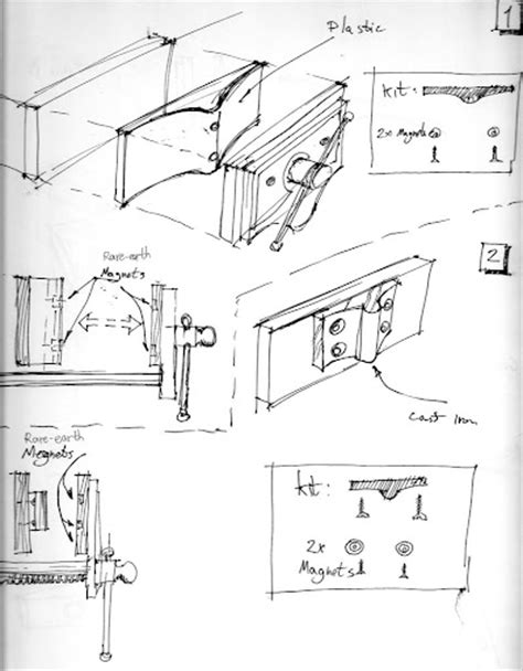 wood bench vise parts woodworking workbench plans