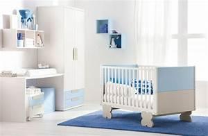 27 chambres bebe blanches avec lit et tour de lit assortis With chambre bébé design avec offrir des fleurs Á distance