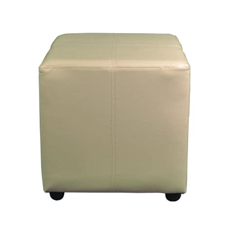 Ottoman Hire by Cube Hire Rent Ottomans Yahire