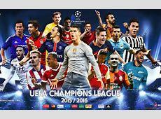 UEFA Champions League wallpapers, Sports, HQ UEFA