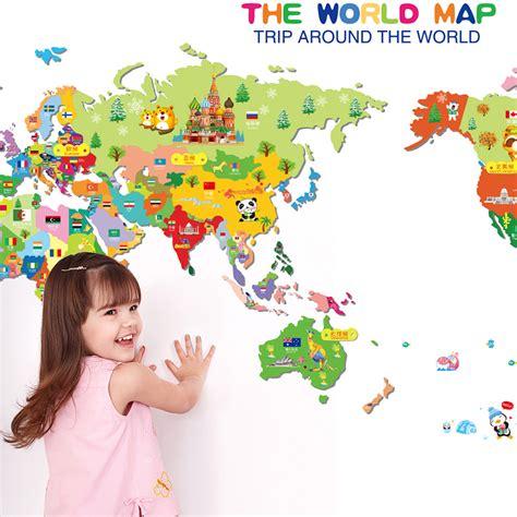 stickers muraux pour enfants salle de jeux achetez des lots 224 petit prix stickers muraux pour