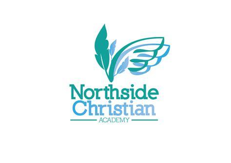 design de logo preschool pour northside christian academy 777 | 102816 3438240 480736 image