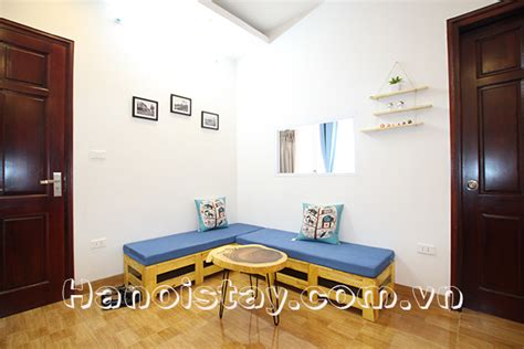 cheap 2 bedroom apartments for rent cheap 2 bedroom apartment for rent in lac long quan street 20392 | cheap 2 bedroom apartment for rent in lac long quan street cau giay 20176299261