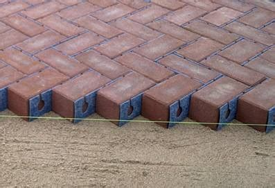 permeable hardscape drainjoint the new permeable solution hardscape