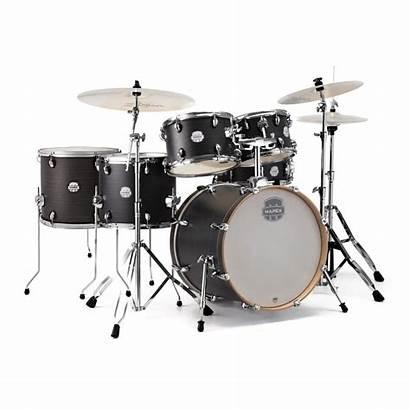 Drum Kit Mapex Storm Fusion Tom Floor