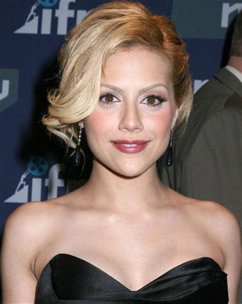 brittany murphy buried brittany murphy to be laid to rest at michael jackson