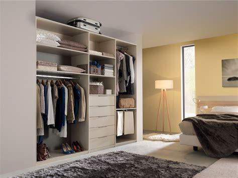 chambre a coucher dressing meubles célio armoires dressings chambres à coucher